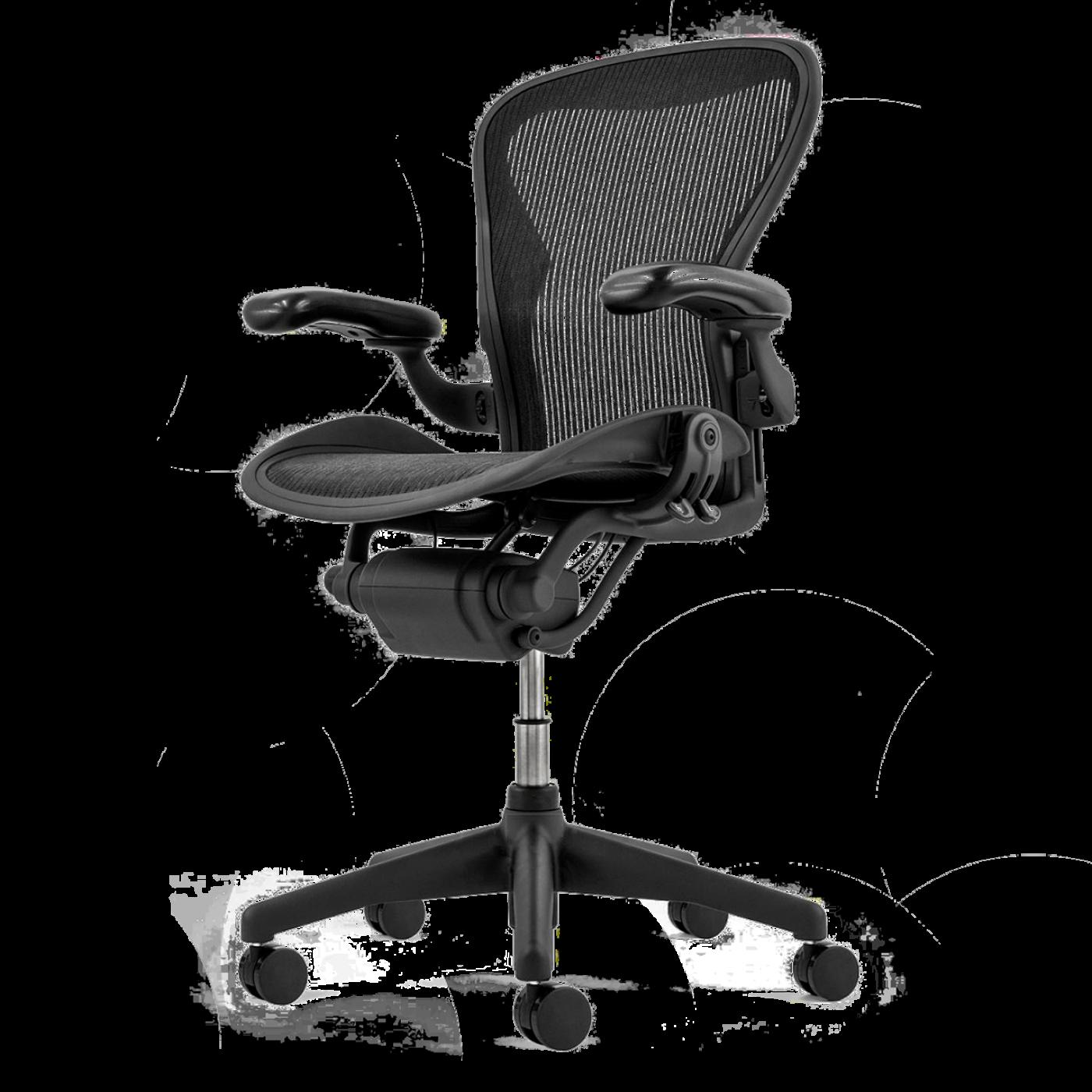 https://www.valueshop.dk/media/catalog/product/7/4/7485.herman-miller-aeron-chair_1.jpg