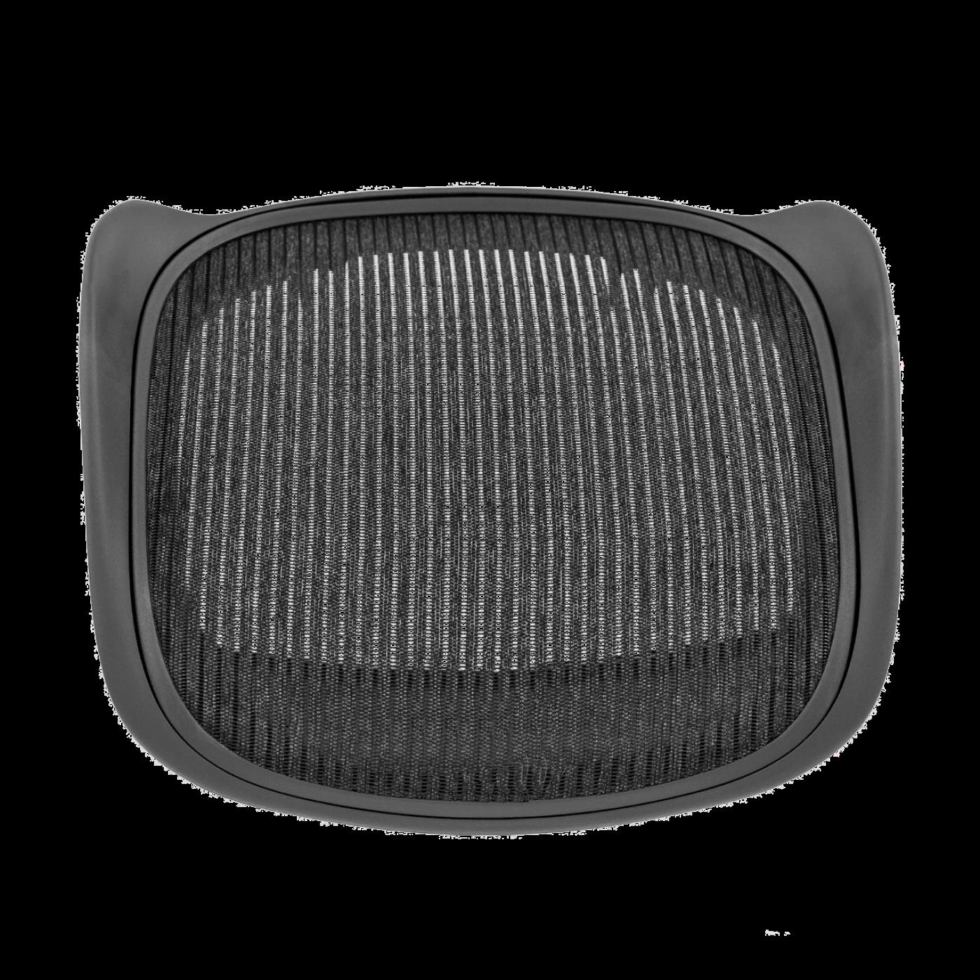 https://www.valueshop.dk/media/catalog/product/h/m/hm_aeron_seatpan_800x600_1.gif