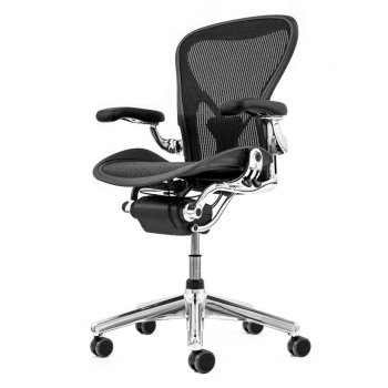 https://www.valueshop.dk/media/catalog/product/h/e/herman_miller_aeron.jpg