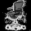 https://www.valueshop.dk/media/catalog/product/h/e/herman_miller_aeron_1.jpg